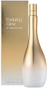 Jennifer Lopez Enduring Glow EDP