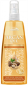 Joanna Argan Oil 2-Fázisú Hajkondicionáló Spray