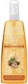 Joanna Argan Oil 2-Fázisú Hajkondicionáló Spray