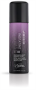 joico-instatints9-png