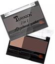 kep-leiras-teayason-2in1-3d-eyebrow-powders9-png
