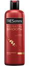 keratin-smooth-sampoo1-png