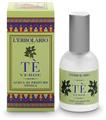 L' Erbolario Parfüm Zöld Tea Olajjal