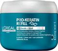 L'Oréal Professionnel Série Expert Pro-Keratin Refill Hair Masque
