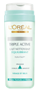 l-oreal-triple-active-arclemoso-tej-normal-es-vegyes-borre-png