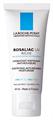 La Roche-Posay Rosaliac UV Riche Bőrerősítő Hidratáló