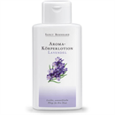 lavender-scented-body-lotion-sanct-bernhards9-png