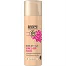 lavera-irresistible-glam-nude-effect-alapozos-jpg