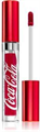 Lip Smacker Coca Cola Lip Tint