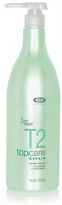 Lisap Milano T2 Top Care Conditioner