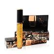 Lovinah 24K Gold Lip Plumper Oil