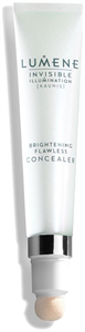 Lumene Invisible Illumination Brightening Flawless Concealer