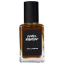 lush-devil-s-nightcap-parfum1s-jpg