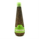 macadamia-rejuvenating-shampoo-jpg