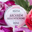 Magister Products Rózsa Arckrém