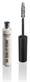 Make-Up Studio Mascara Base