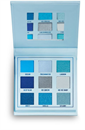makeup-obsession-ocean-blues-eyeshadow-palettes9-png