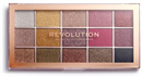 makeup-revolution-foil-frenzy-creation-eyeshadow-palettes9-png