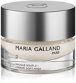 Maria Galland Masque Souple 2