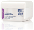 Marlies Möller Instant Care Hair Tip Mask