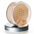 mary-kay-mineral-powder-foundation-png