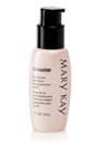 mary-kay-timewise-day-solution-spf-35-jpg