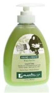 Mastic Spa Hand Liquid Soap Folyékonyszappan