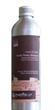 Mastic Spa Mastic & Vanilla Shower Oil Tonizáló Tusfürdő Olaj
