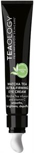 Teaology Matcha Tea Ultrafeszesítő Szemkörnyékápoló