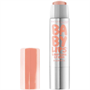 maybelline-baby-lips-color-balm-crayon1s-jpg