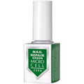 Micro Cell 2000 Nail Repair Green