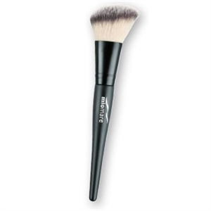 Miomare Blush Brush