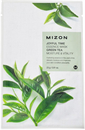 mizon-joyful-time-essence-mask-green-tea-moisture-vitality-zold-teas-maszk1s9-png