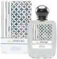 Fragonard Parfumeur Mon Poivre EDP
