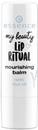 my-beauty-lip-ritual-nourishing-balms9-png