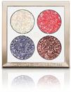 nabla-miami-lights-glitter-palettes9-png