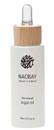 naobay-renewal-argan-oil---bormegujito-arganolajs-png