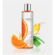 Natics Natural Orange Hidratáló Tusfürdő