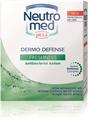 Neutromed pH 3.5 Dermo Defense Frissítő Intim Mosakodó Gél