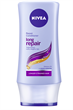 Nivea Long Repair Hajbalzsam