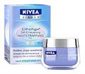 Nivea Visage DNAge Cell Renewal Day Cream