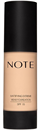 note-cosmetics-mattifying-extreme-wear-pumpas-alapozos9-png