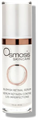 Osmosis Beauty Blemish Retinal Serum
