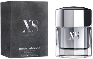 Paco Rabanne XS Homme EDT