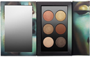 pat-mcgrath-labs-mthrshp-sublime-bronze-ambition-eye-palette1s9-png