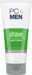 Paula's Choice PC4Men Shave