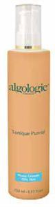 Algologie Tonique Pureté