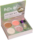 physicians-formula-butter-collection-palette1s9-png
