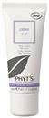 phyt-s-creme-c17---konnyu-bio-nappali-krem-zsiros-aknes-borres9-png