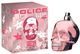 Police To Be Pink Special Edition EDP